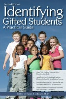 Identifying-Gifted-Students.jpg