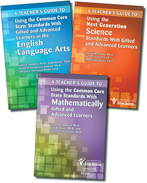common core teacher books_all.jpg