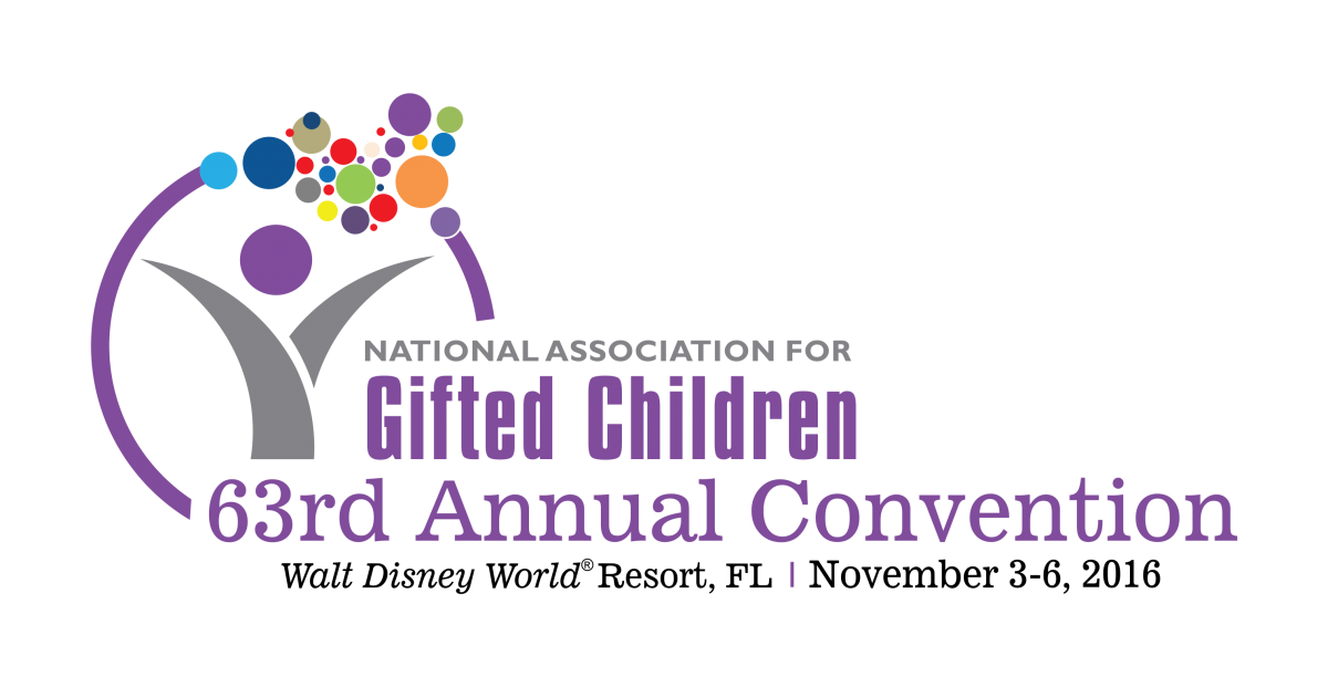 2016NAGC_Convention.png