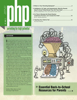 PHP-Sept-2014-cover.jpg