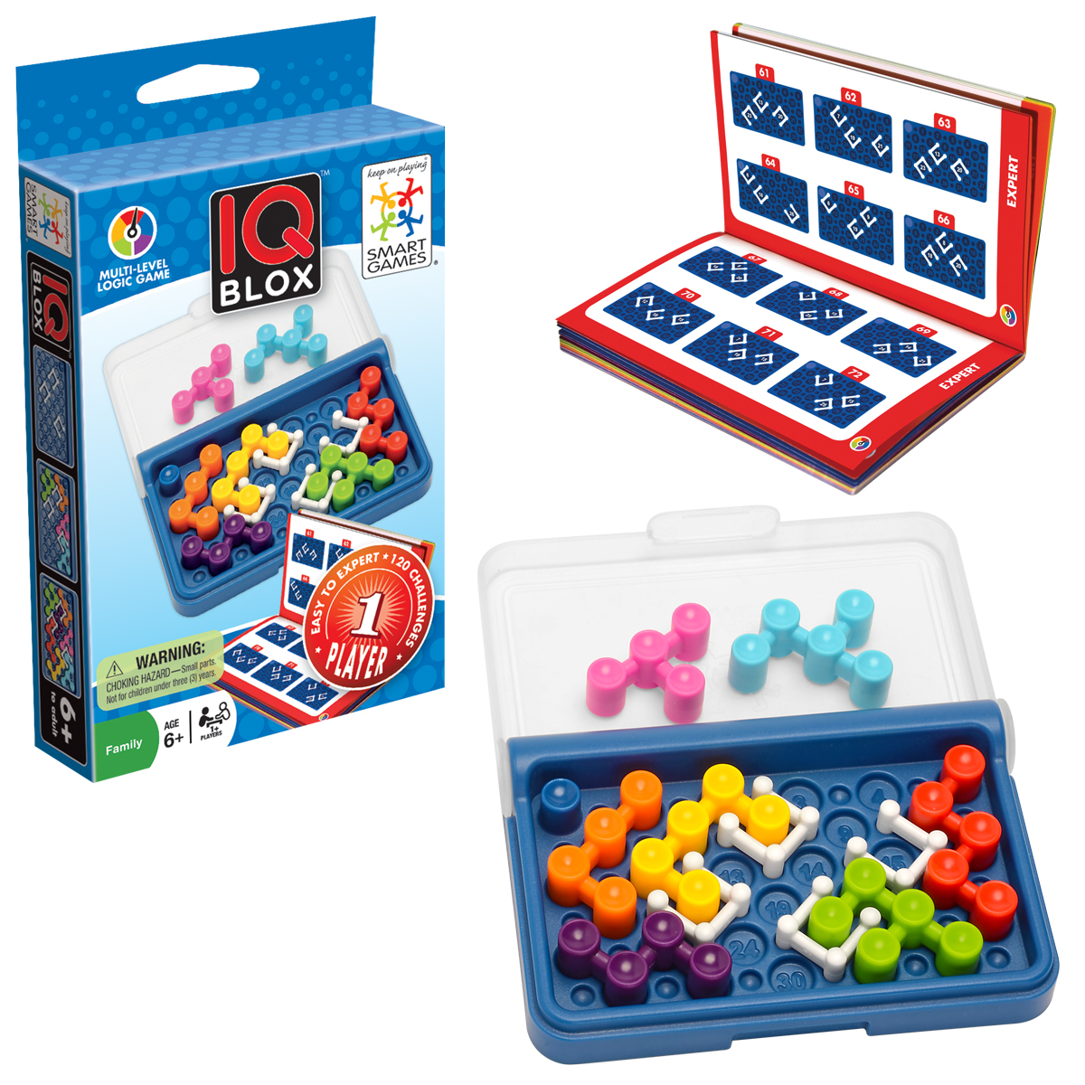 Games and Toys for Gifted Children | National Association for Gifted ...
