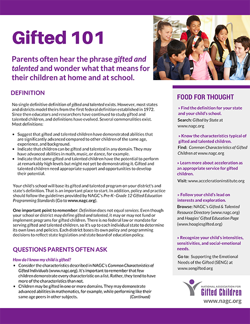 NAGC-TIP Sheets-Gifted 101-500px.png