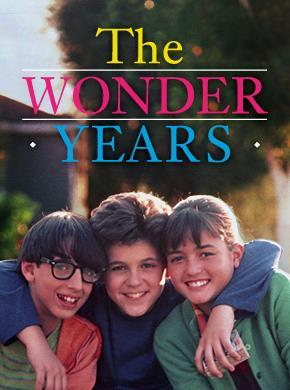 The Wonder Years: A Vicarious Experience (3-9-16) | National
