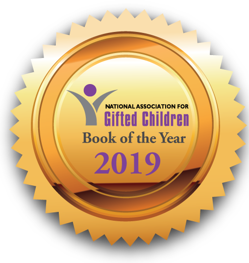 2019_BookoftheYear_Medallion (002).png