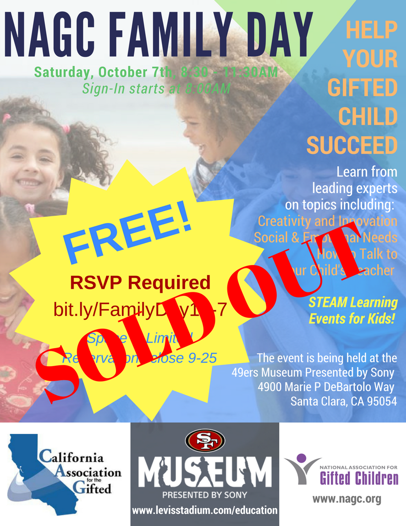 SOLD OUT 49er-NAGC Family Day V2.png